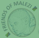 Friends Of Malezi